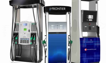 FUEL PUMPING SOLUTIONS