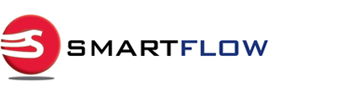 Smartflow Technologies Ltd